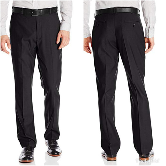 Perry Ellis Other - Perry Ellis Men's Portfolio Modern Fit Pants 30/30